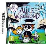 Alice in wonderland NDS £2.80 + £2.03 post @choicesuk/Amazon