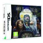 Where the wild things are nds 68p + £2.03 postage @ Choicesuk / Amazon