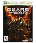 GEARS OF WAR XBOX 360 £5 Delivered Argos outlet