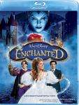 Enchanted blu-ray only £4.99 @ Comet instore
