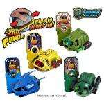 Zhu Zhu Hamsters Special forces armour £1.99 from £7.97 @ Asda