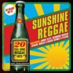 Various - Sunshine Reggae CD   NOw £1.99 Delivered @ Play