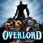 Overlord 2 For PC – £2 @ Get Games Go