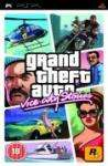 Grand Theft Auto: Vice City Stories (PSP) £6.95 delivered @ game gears