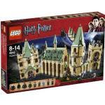 Lego Harry Potter - Hogwarts Castle - Amazon £82.39