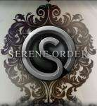 Serene Order 70% OFF Men's and Womens Designer Clothing!! Be Quick!!