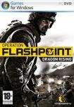 Operation Flashpoint: Dragon Rising For PC - £3.90 Delivered @ Amazon