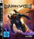 Dark void ps3 @ choicesuk for £3.99