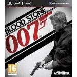 James Bond Bloodstone For PS3 & Xbox 360 - £14.99 Delivered @ Amazon