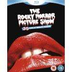 The Rocky Horror Picture Show [Blu-ray] 2 Disc Boxset - £8.97 delivered @ Amazon
