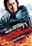 Bangkok Dangerous (DVD) £1.99 delivered @ choicesuk.com