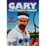 Gary The Tennis Coach £1 @ Poundland