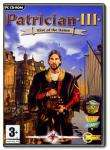 Patrician III: Rise of the Hanse PC Download - £0.87 Green Man Gaming