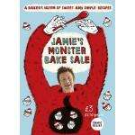 Jamie's Monster Bake Sale (Red Nose Day 2011) - £2.40 delivered at Amazon