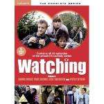 Watching - Complete Series 1-7 only £30.99 @ Amazon and Play