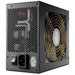 Coolermaster 700W Gold 90% Efficiency Modular PSU £80.39 @ Scan