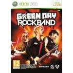 Green Day Rock Band (xbox 360) £16 delivered @ tesco entertainment