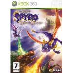Some xbox 360 game bargains @ tesco entertainment including spyro dawn of the dragon £12.47