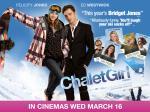 Free Screening For Chalet Girl On 13th February @ Momentum Screenings