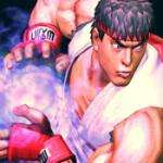 Capcom  Street Fighter  IV  59p  @itunes store  and more