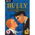 Bully For PC - £2.98 Delivered @ Play