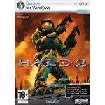 Halo 2 PC £5.47 @ Amazon (* See more buying Choices *)