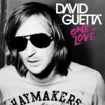 David Guetta - One Love CD £2.99 at Choices