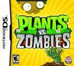 *PRE ORDER* Plants Vs Zombies For Nintendo DS - £17.99 Delivered @ Amazon