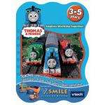 v smile thomas and friends game reduced to £6.99 @ toys r us