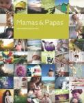 Free £5 Gift Card @ Mamas & Papas