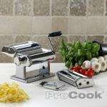 ProCook Pasta Maker ONLY £25 + delivery = £29.95 delivered