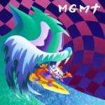 MGMT - Congratulations CD £1.99 delivered @ Choices