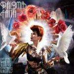 Paloma Faith Do You Want The Truth Or Something Beautiful - @Choices £2.99