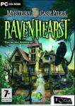 Free PC Game: Mystery Case Files: Ravenhearst @ Big Fish Games