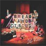 The View - Bread And Circuses Signed Preorder £6.99 Play.com
