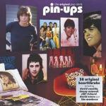 Various Artists - Pin Ups - The Original Pop Idols 2CD Now £2.95 Delivered @ Zavvi