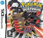 Pokemon Platinum for Nintendo DS £9.97 @ PC World Online