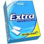 12 BOXES of EXTRA Peppermint Sugar Free Chewing Gum Handy Box 25 Pellets £6.35 delivered (Amazon)