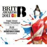 Brits Awards 2011 3 CD from Play £7.99 delivered