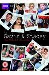 Gavin & Stacey: Series 1 - 3 Box Set And Christmas Special 11.99 + FREE Delivery [PLAY.com ONE DAY ONLY VALENTINES]