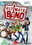 Ultimate Band Wii or DS £4.85 delivered @ Shopto