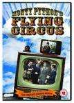 Monty Pythons Flying Circus - Series 4 (DVD) £3.49 @ base.com