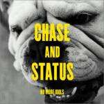 Chase & Status - No More Idols (2011) - RRP:£15.99 now £5.99 @ PLAY.COM (1 day only deals)