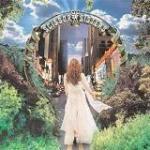Scissor Sisters Self-Titled Debut Album CD - £0.49 @ Choices UK