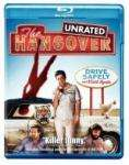 The Hangover blu ray only £6.29 @ choicesuk (using code)