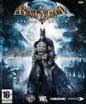 Batman: Arkham Asylum GOTY Edition (PC) - £3.75 (75% OFF) @ Steam