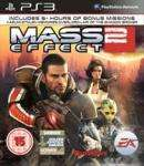 Mass Effect 2 For PS3  - £24 Delivered *Using Voucher Code* @ Tesco Entertainment
