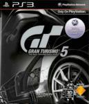 Gran Turismo 5 Signature Edition £49.99 @ Gamestation