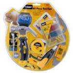 Rolson 161 piece tool set £10 at Tesco (Free Delivery to Store)