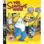 The Simpsons For PS3 - £6.40 Delivered *Using Voucher Code* @ Tesco Entertainment